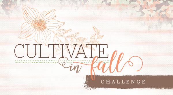 CultivateChallenge banner