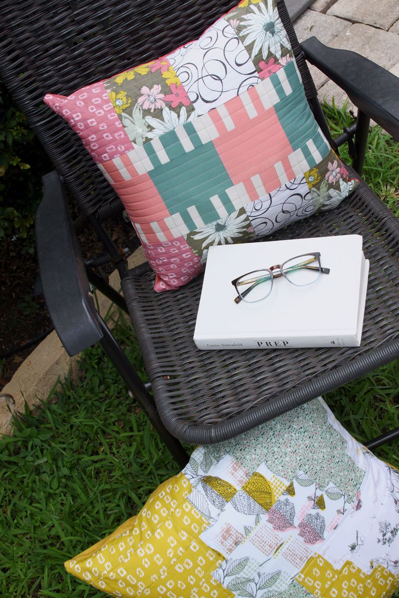 ArtGalleryFabrics_Sketchbook_Pillows_2