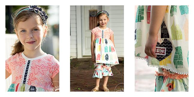 HappyHome fabrics 33