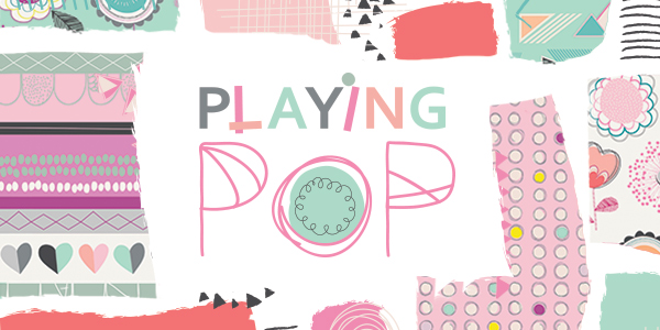 PLAYING-POP_cover_banner600px