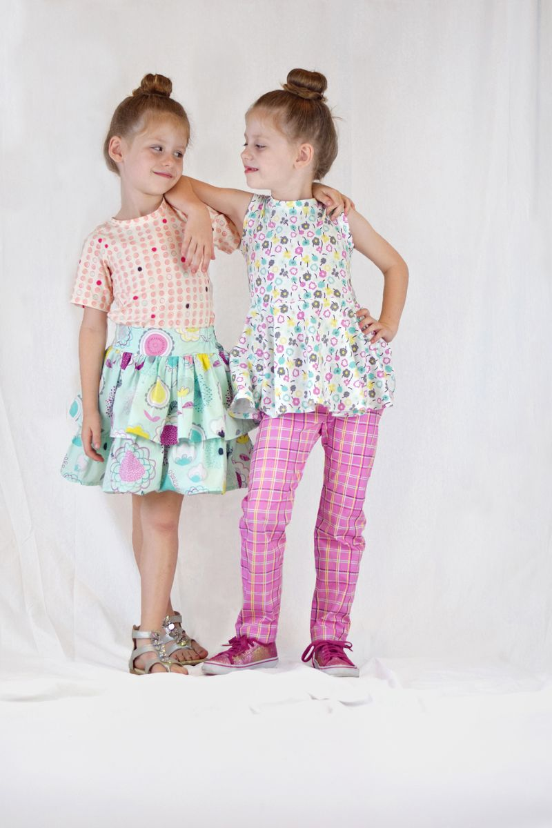 ArtGalleryFabrics_PlayingPop_Girls_8