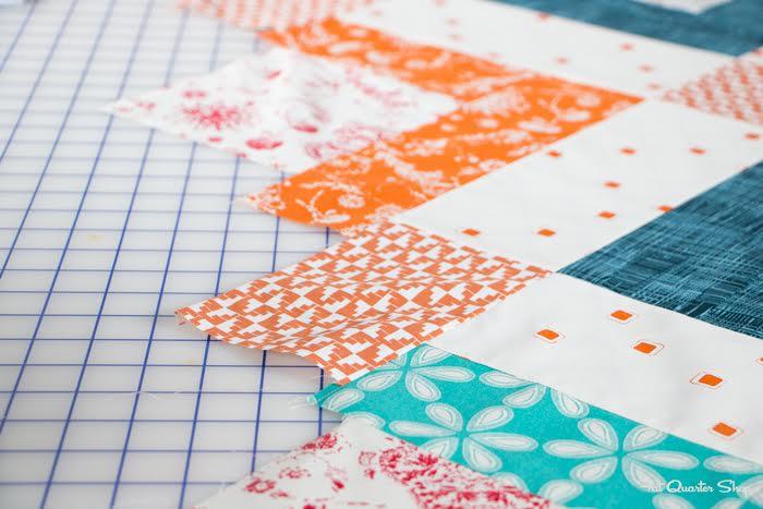Artisan fabrics1