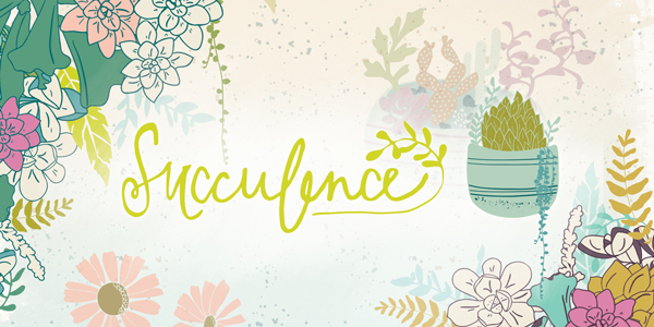 Succulence_banner_600px