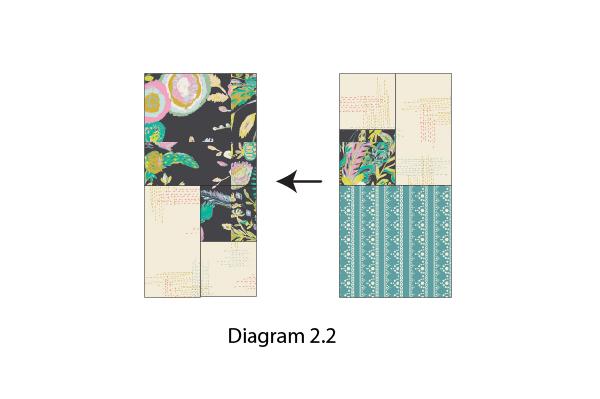 Diagram-2.2