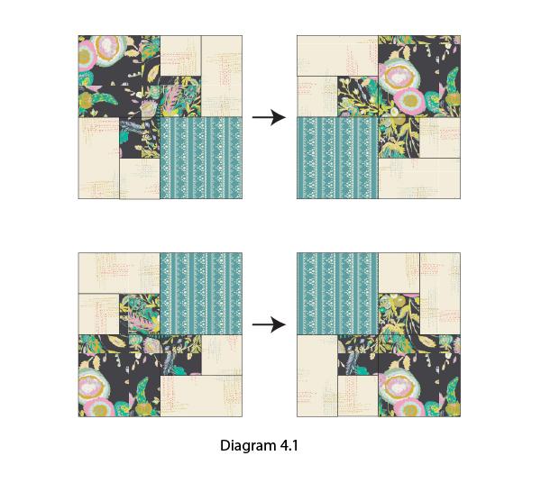 Diagram-4.1