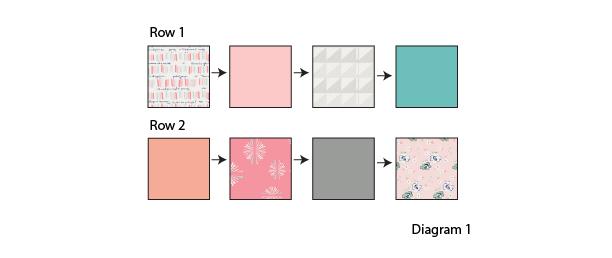 Elise-Diagram-1