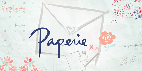 Paperie_banner_600px