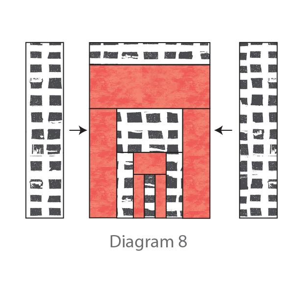 Segments-Diagram-8