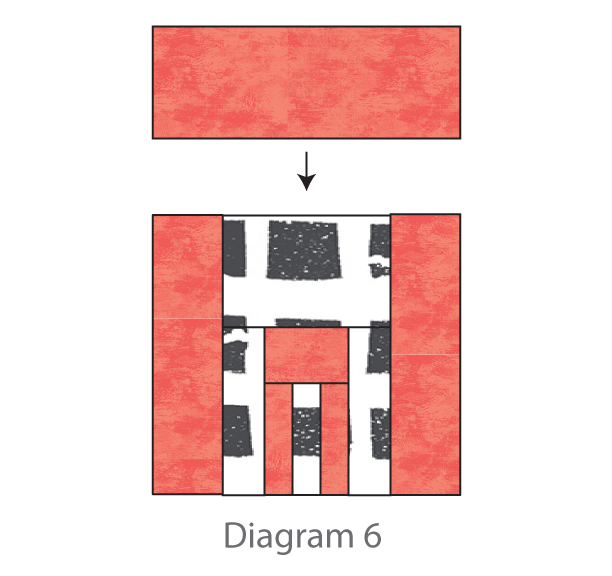 Segments-Diagram-6
