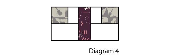 Heart-Melodies-Diagram-4