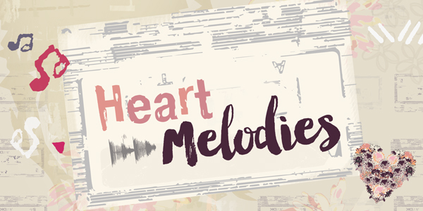 Heart-melodies_banner_600px
