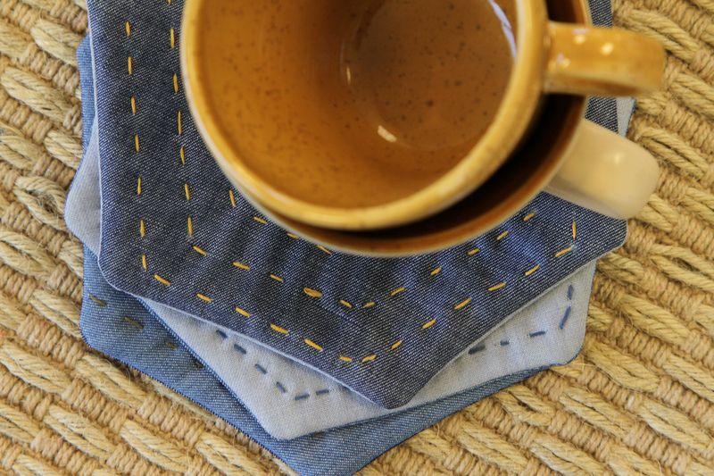 Agf_denimStudio_coasters_5