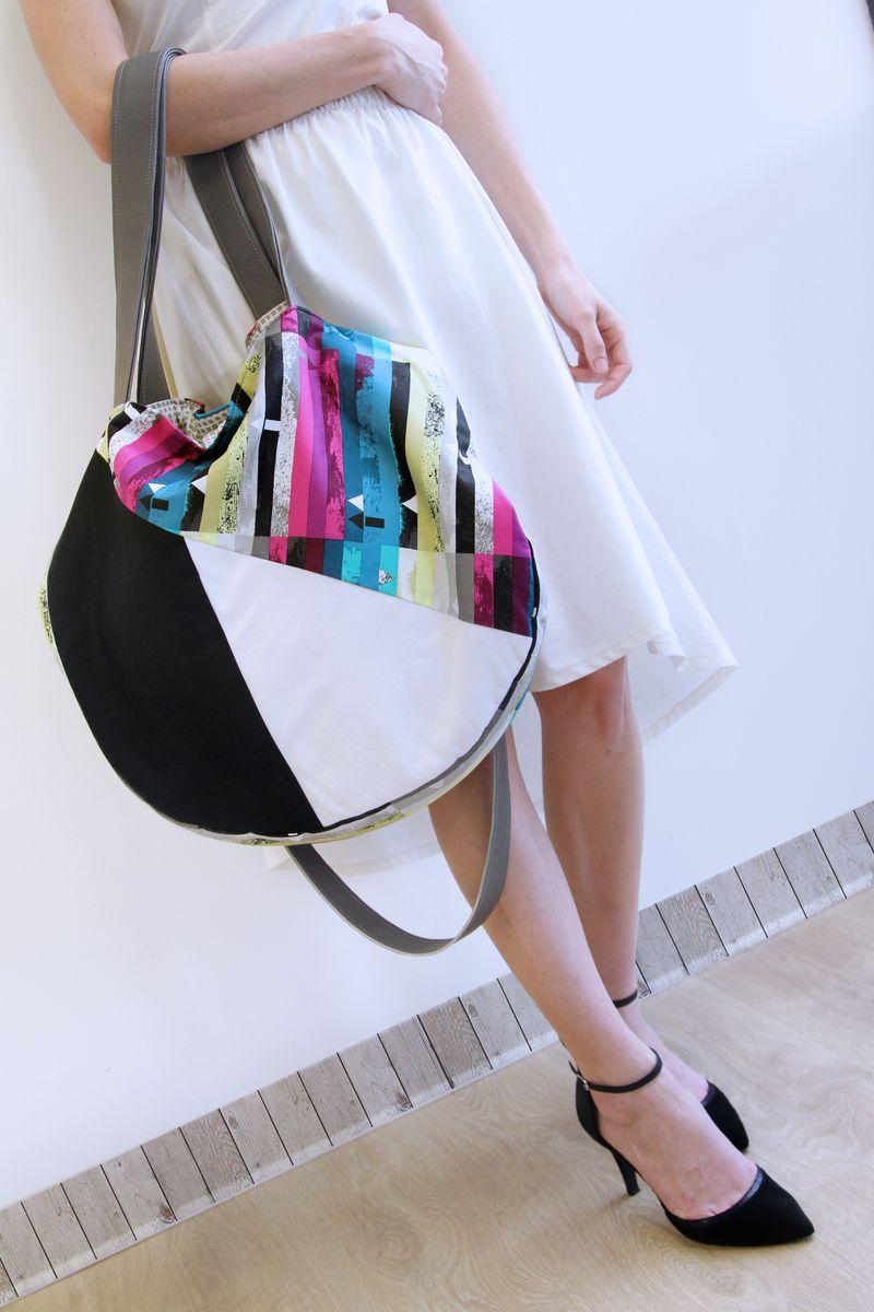 ArtGalleryFabrics_AvantGarde_Handbag3 _3