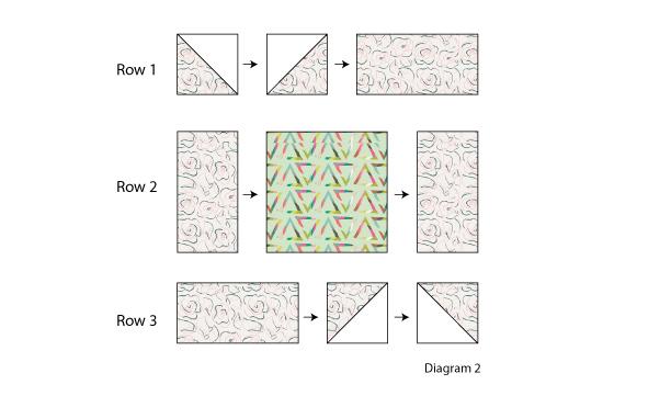 Frolic-Diagram-2