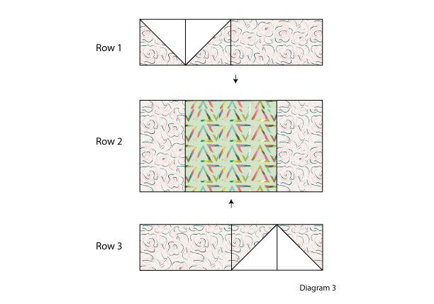 Frolic-Diagram-3