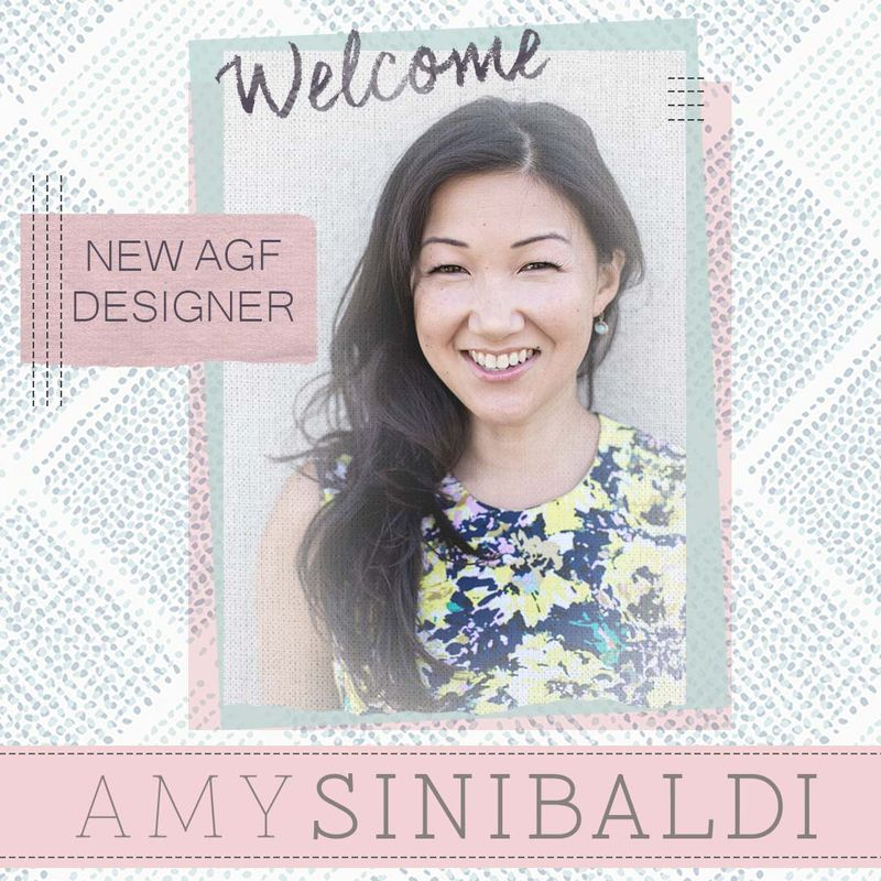 Welcome Amy_edit