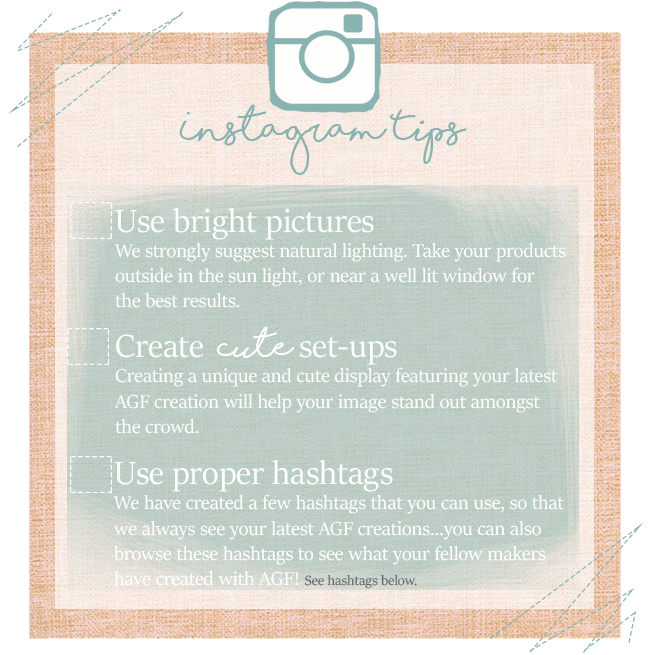 Instagram tips _ smaller