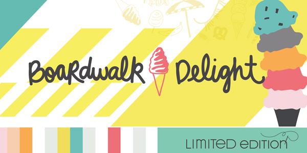 Boardwalk_delight_banner_600px