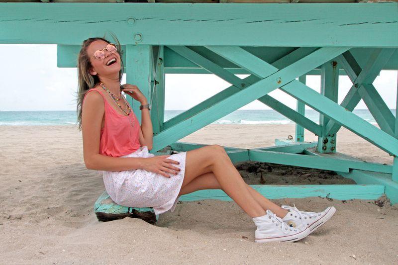 ArtGalleryGraphics_Boardwalk-Delight_Skirt-Sprinkles_4