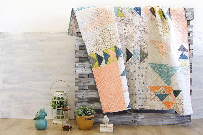 ArtGalleryFabrics_Tapestry_QuiltFree_7_web