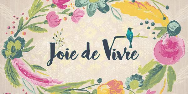 Joie_de_Vivre_banner_600px