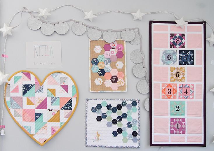 ArtGalleryFabrics_Playground_Sewing-Corner_2