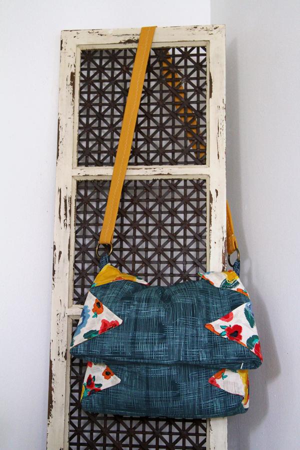 ArtGalleryFabrics_Artisan_Handbag2_1