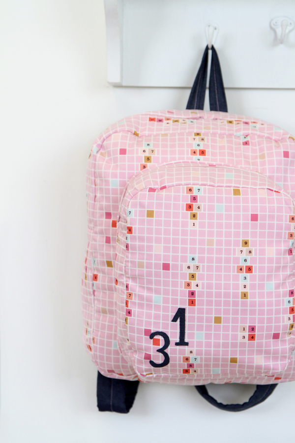 ArtGalleryFabrics_Playground_Backpacks_2