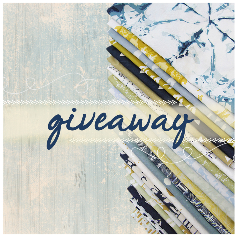 GIVEAWAY GRAPHIC OBSERVER