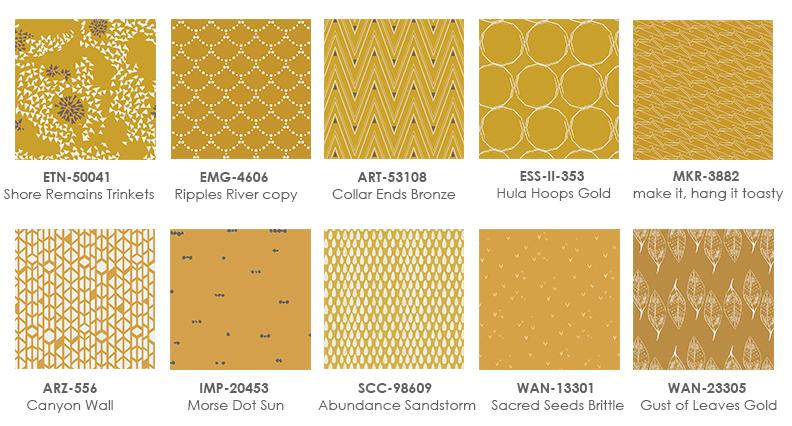 Mustard Fabrics graphic (1)