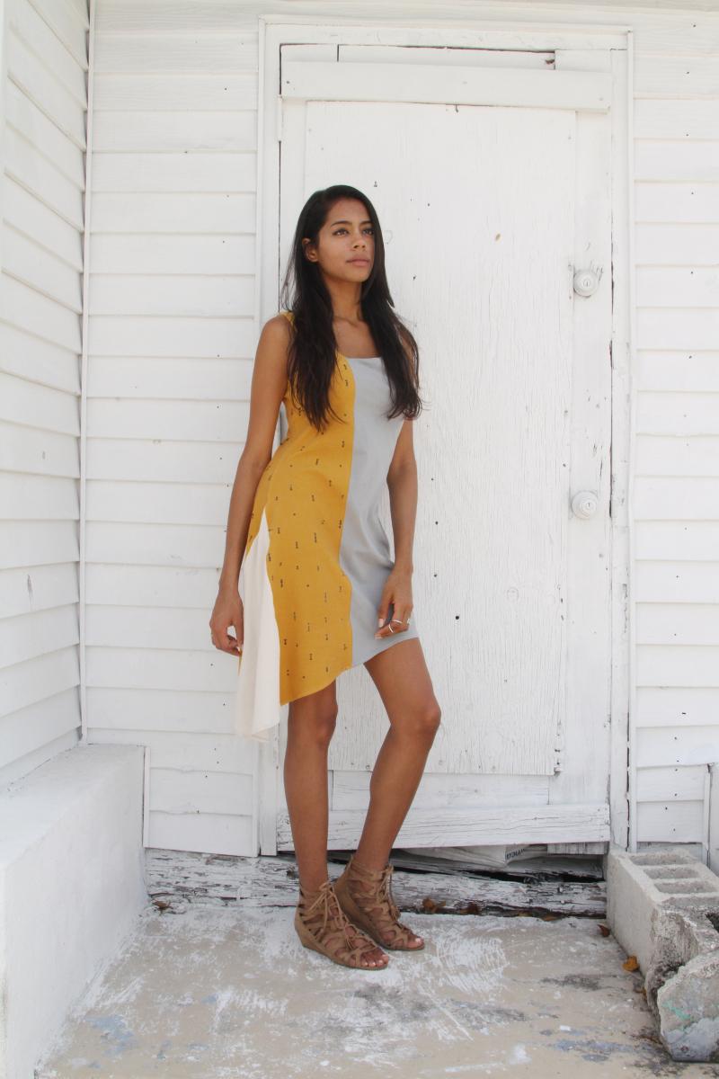 Imprint_Dress_1