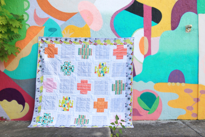 Here-Comes-The-Fun-Products-Inspiration-Quilt-FREE-2