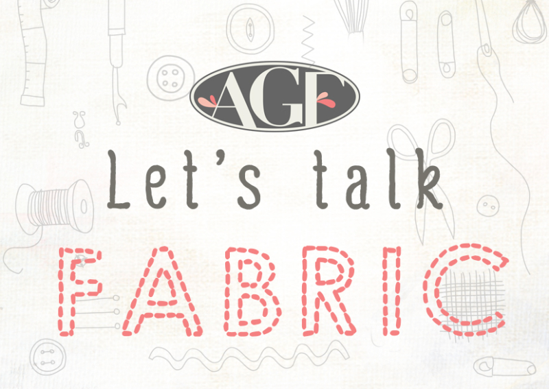 Lets-talk-fabric-blog