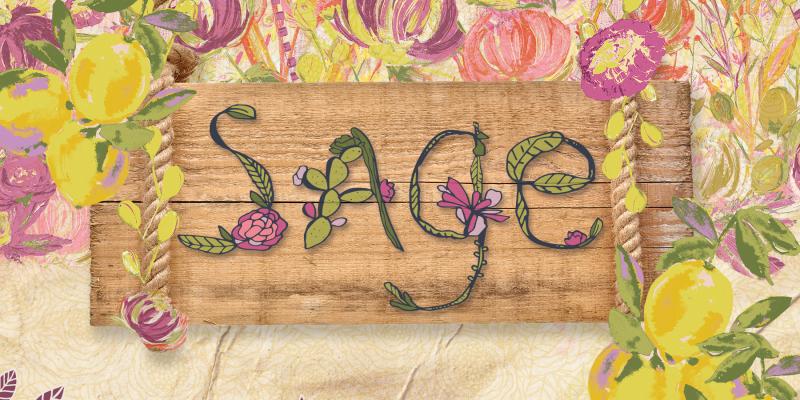 Sage_banner