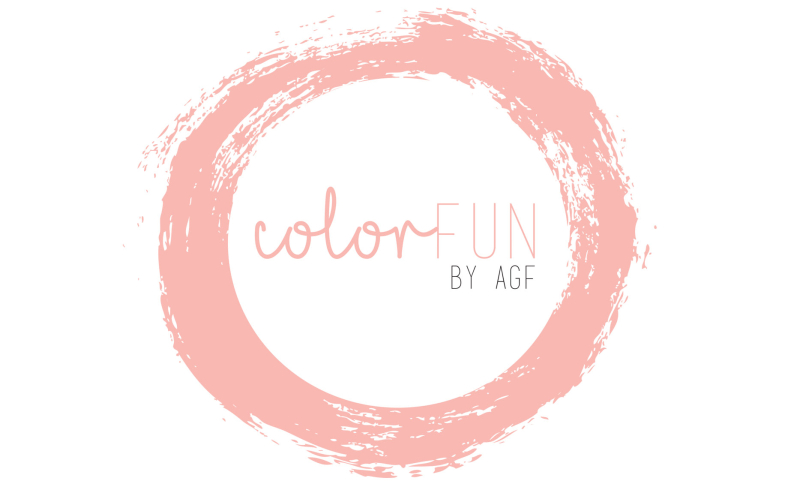ColorFun pinklogo