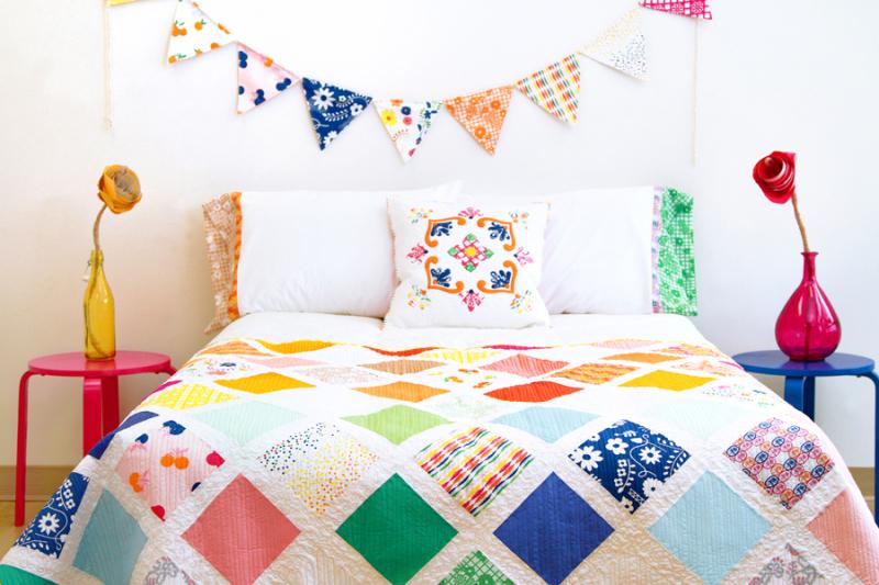 Fiesta-Fun-Product-Inspiration-Quilt-FREE-1