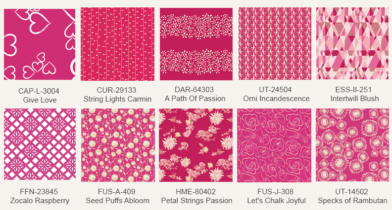 Fuchsia-fabric-prints