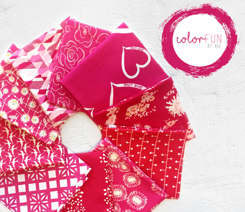Fuchsia-fabrics-agf