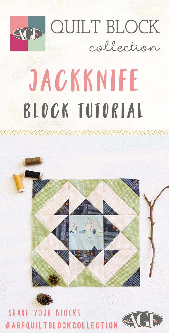 Jackknife-Block-Graphic