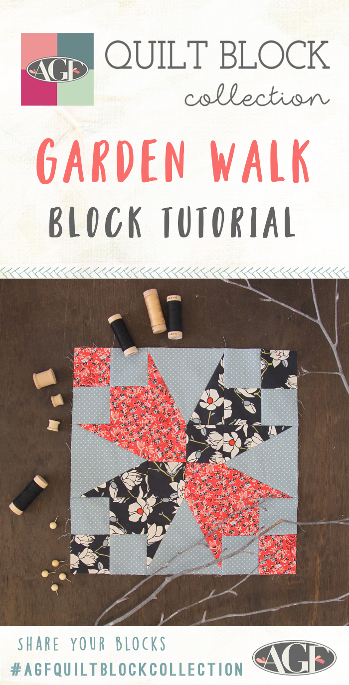 Garden-Walk-Block-Graphic