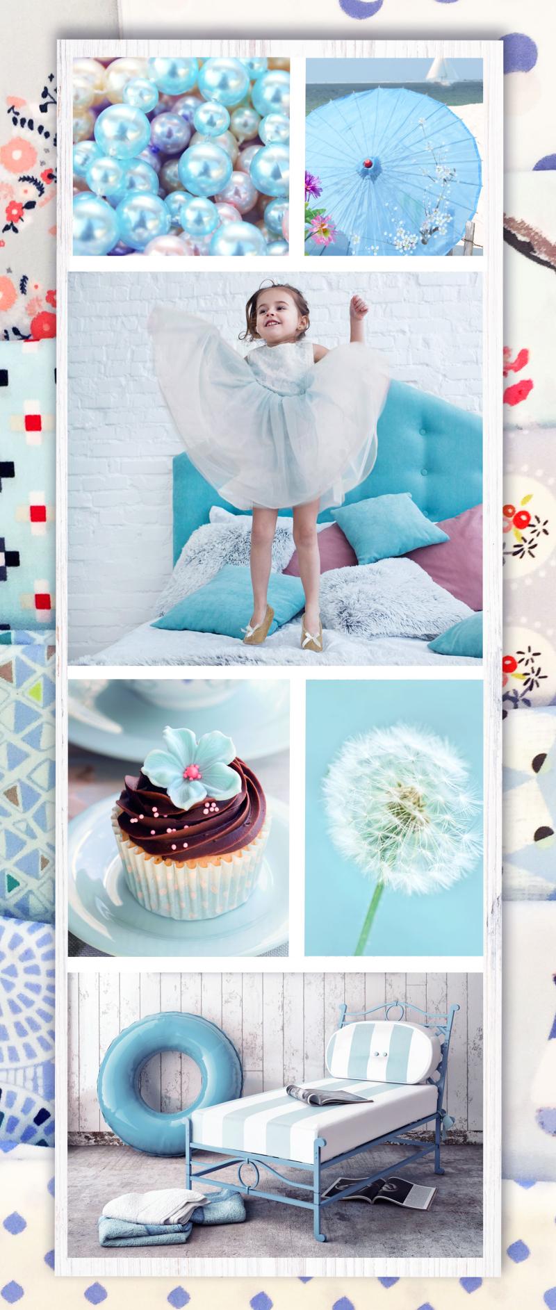 Light-blue-fabric-inspiration