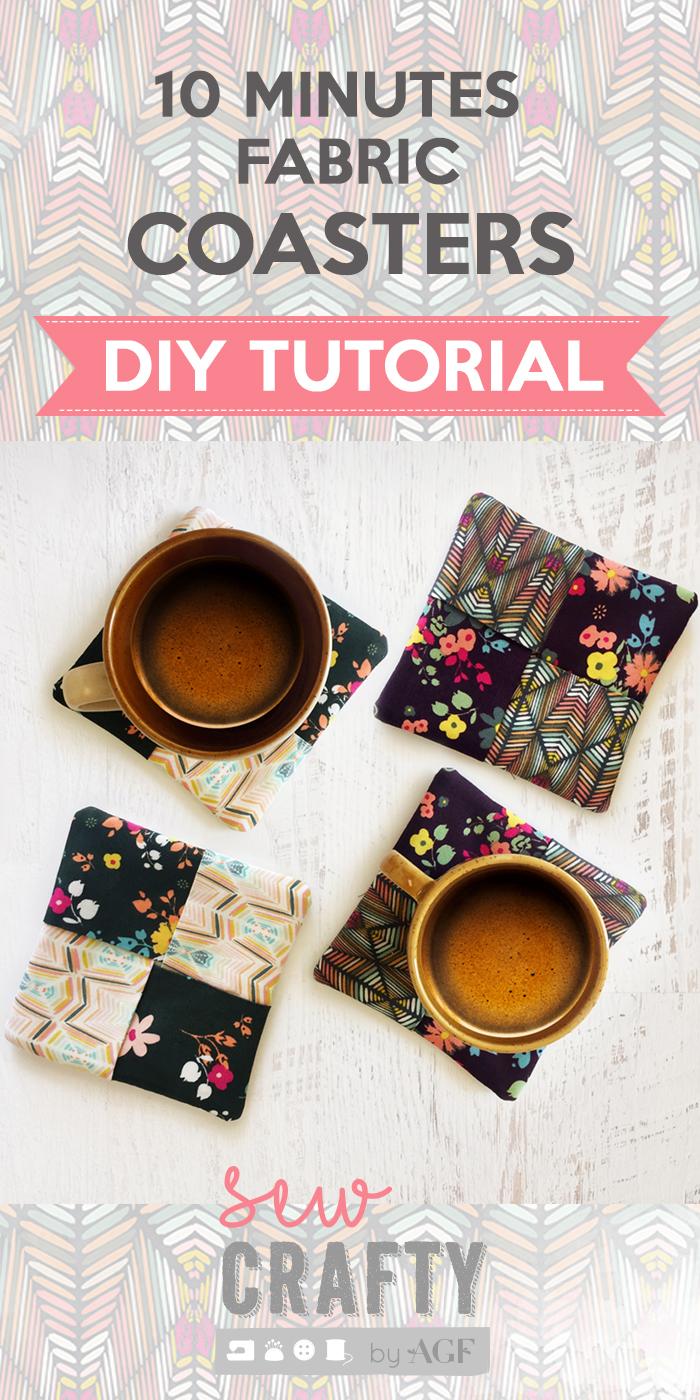 Fabric-coasters-tutorial