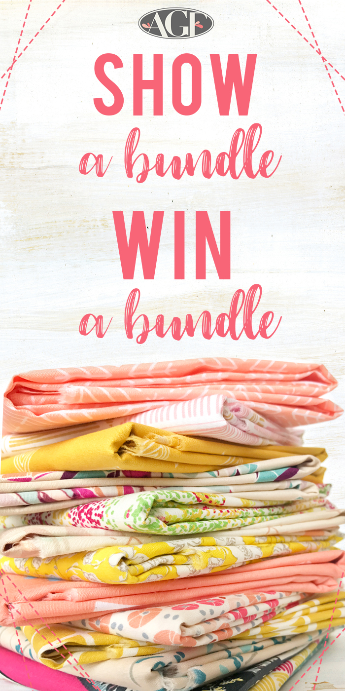 Show bundle win bundle graphic_blog