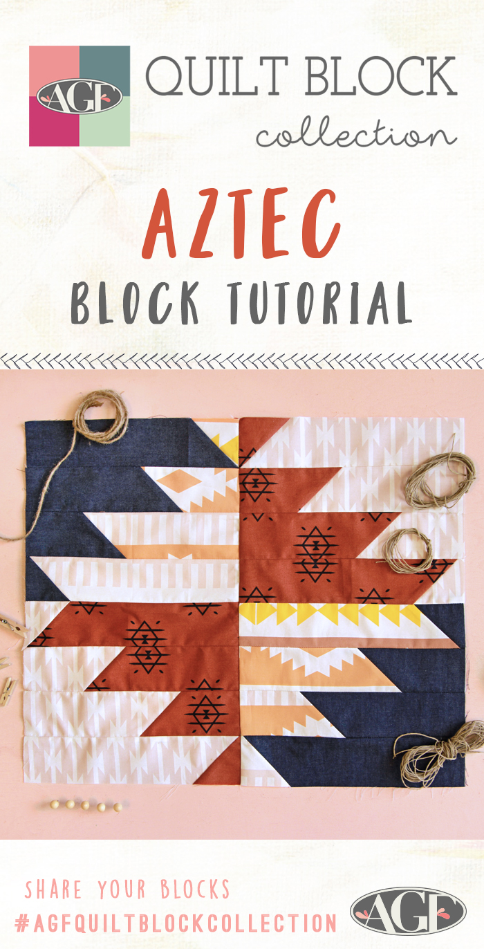 Aztec-Block-Graphic