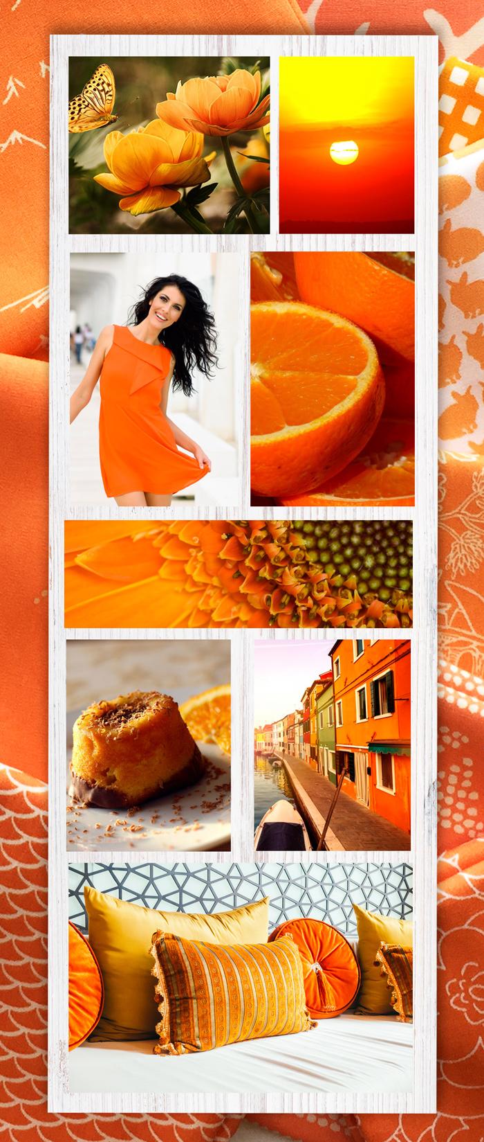 Mood-board-on-pics-tangerine