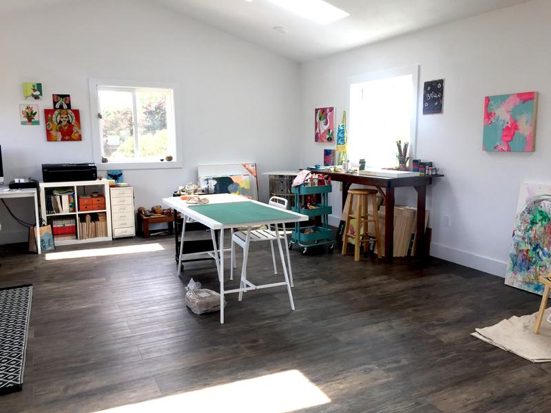 JessicaSwift-studio-5