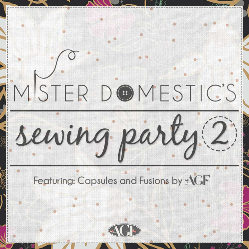 Mister-Domestic's-Sewing-Party-2