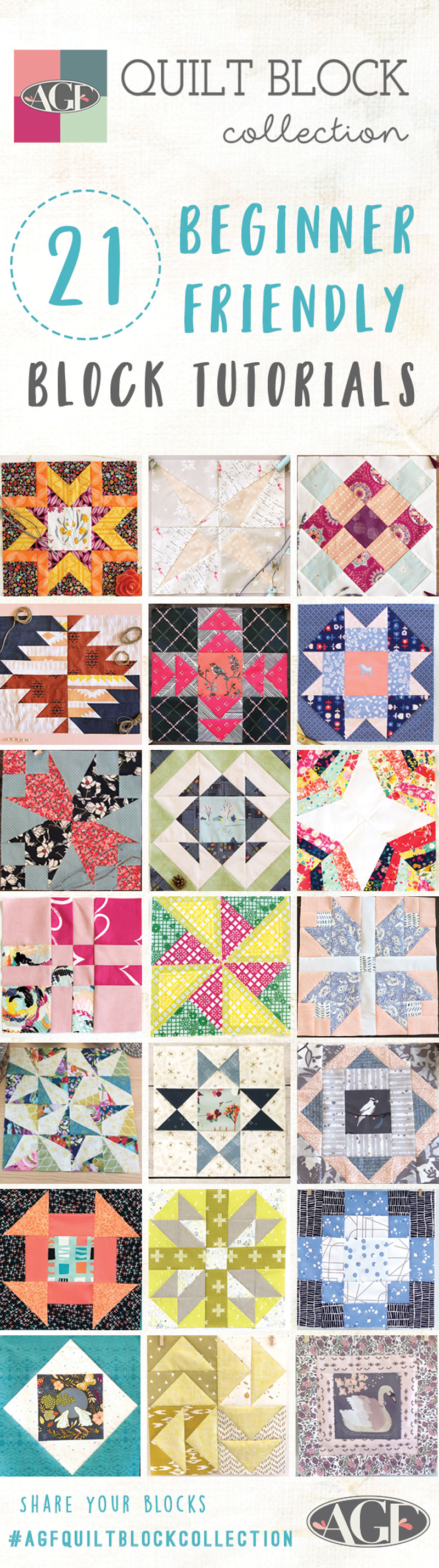 AGF-QUILT-BLOCK-GRAPHIC-new