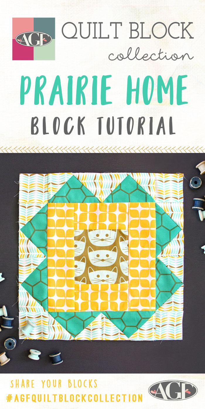 Prairie-home--Block-Graphic