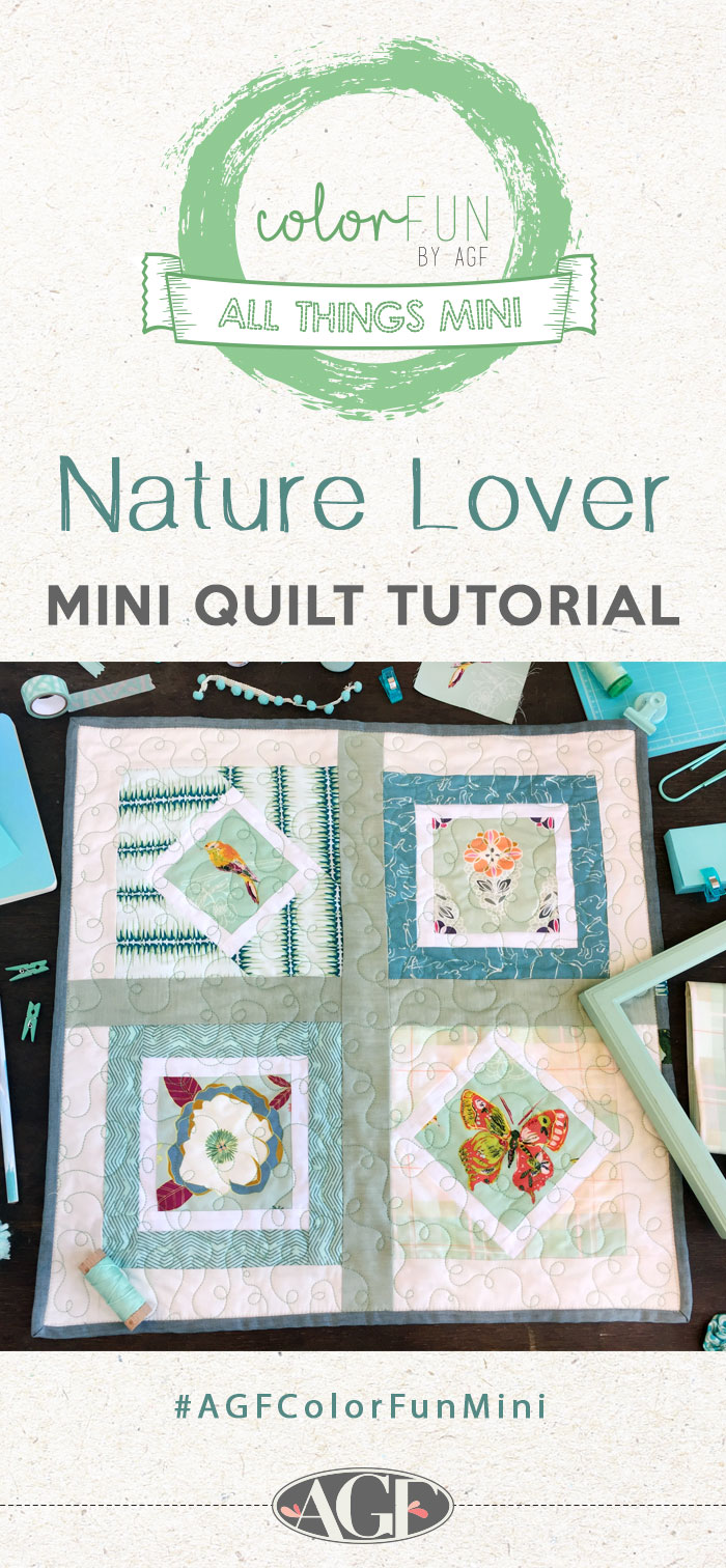 Nature-Lover-Mini--Graphic